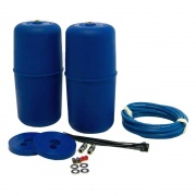 Firestone Ind Air Bag   NT15-1549  - Handling and Suspension - RV Part Shop USA