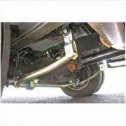 "Roadmaster 1-1/2\"" Swaybar   NT15-3620  - Handling and Suspension"
