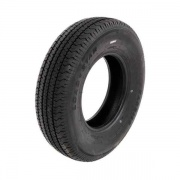 Americana ST235/80R16 Tire Tire E Ply Tire   NT17-0038  - Trailer Tires - RV Part Shop USA