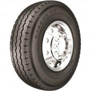 Americana ST235/85R16 Tire Tire E Ply Tire   NT17-0040  - Trailer Tires