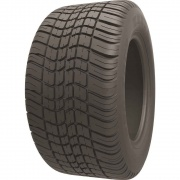 Americana 205/65-10 E Ply Tire   NT17-0216  - Trailer Tires - RV Part Shop USA