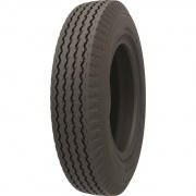 Americana 480-12 Tire C Ply Tire   NT17-0257  - Trailer Tires - RV Part Shop USA