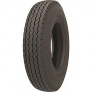 Americana LT750-16 E Ply Tire Loadstar   NT17-0302  - Trailer Tires - RV Part Shop USA