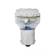 Ming's Mark 24 High Power Dip LED   NT18-0698  - Lighting