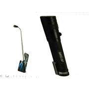 Ming's Mark Telescopic Flashlight   NT18-0959  - Flashlights/Worklights - RV Part Shop USA