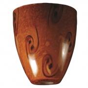 ITC 2089 Bn Globe w/Mounting   NT18-1459  - Lighting