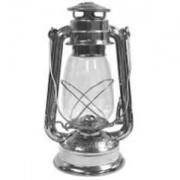 "Howard Berger 12\\"" Hurricane Lantern   NT18-1892  - Camping and Lifestyle - RV Part Shop USA"