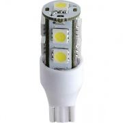 Ming's Mark 100 Lumens Nw 921 Wedge LED   NT18-4974  - Lighting