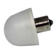 ITC 3 Watt LED Bayonet Bulb   NT18-7645  - Lighting