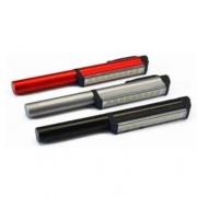 Ming's Mark Aluminum Pocket Light   NT18-8973  - Flashlights/Worklights - RV Part Shop USA