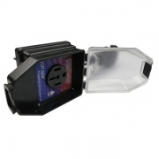 Progressive Ind 50A Surge Protector w/Splash Cover  NT19-0194  - Surge Protection