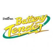 Deltran Battery Power Tender Plus VRW 24V   NT19-0254  - Batteries