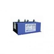 Sure Power 120 Amp Battery Isolator   NT19-0291  - Batteries - RV Part Shop USA