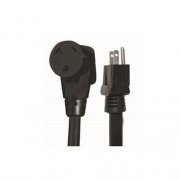 Voltec 15M/30F Amp Power Cord   NT19-0381  - Power Cords