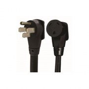 Voltec 50M/30F Amp Power Cord   NT19-0383  - Power Cords