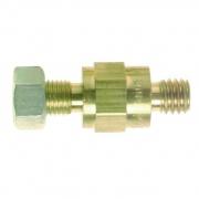 East Penn Bolt Extenders Brass Sho   NT19-0814  - Batteries - RV Part Shop USA
