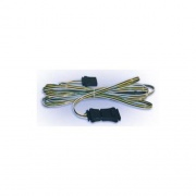 AP Products 100Pk Connector   NT19-1186  - Switches and Receptacles