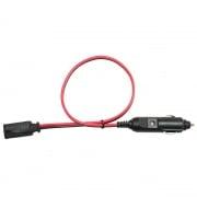 Noco 12V Male Cigarette Connector   NT19-1413  - Batteries - RV Part Shop USA