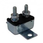 Prime Products 10Amp Circuit Breaker   NT19-1439  - Towing Electrical