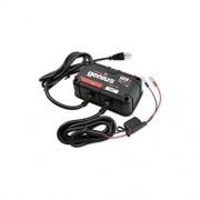 Noco 1 Bank 4A Onboard Charger   NT19-1563  - Batteries