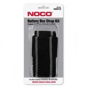 """Noco 42\\"""" Battery Box Strap Kit   NT19-1626  - Battery Boxes - RV Part Shop USA"""
