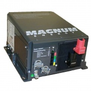 Magnum Energy 2000W Inverter 100A Charger   NT19-2887  - Power Centers