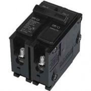 Parallax Power 20Amp Breaker-Two Pole   NT19-2937  - Power Centers