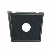 """Wirthco 1/2\\"""" Hole Switch Panel   NT19-3667  - Switches and Receptacles"""