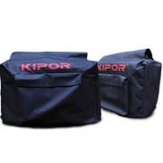 Kipor Generator Cover   NT19-4507  - Generators - RV Part Shop USA