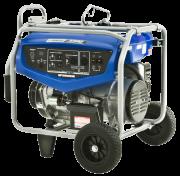 Yamaha 5500W Generator   NT19-4528  - Generators