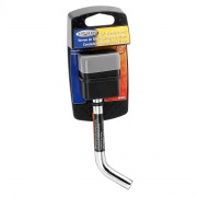 "Tow Ready Receiver Lock 1/2\\"" - 1-1/4\\"" Receivers/Base Rails   NT20-0298  - Hitch Locks - RV Part Shop USA"