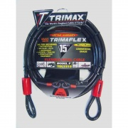Trimax 15' Multi-Use Cable   NT20-0390  - Televisions