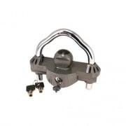 Trimax Universal Coupler Lock   NT20-0462  - Hitch Locks