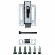 """AP Products 1\\"""" Positive Catch   NT20-0526  - Hardware"""