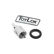 Tow Ready Toylok Adapter ATV & UTV Mount   NT20-0548  - RV Storage - RV Part Shop USA