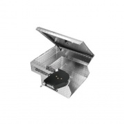 Tow Ready Toylok Adapter Tool Box Mount   NT20-0560  - RV Storage - RV Part Shop USA