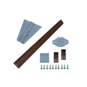 AP Products Drawer Glide & Hanger Kit   NT20-0570  - Drawer Repair
