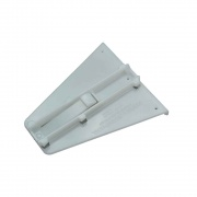 AP Products Replacement Drawer Plate Only   NT20-0573  - Drawer Repair