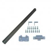 "AP Products Grace Drawer Slide Kit-24\\"" Slid   NT20-0582  - Drawer Repair"