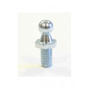 AP Products 1 Pair Ball Studs   NT20-0737  - RV Storage