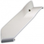 JR Products Slide-Out Extrusion Cover   NT20-1122  - Slideout Parts