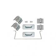 AP Products Table Hinge Bracket Kit   NT20-3712  - Hardware - RV Part Shop USA
