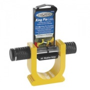 Tow Ready Trailer King Pin Lock  NT20-5100  - Fifth Wheel Hitches