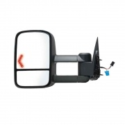 K-Source OEM Mirror Driver Side   NT23-0047  - Towing Mirrors - RV Part Shop USA