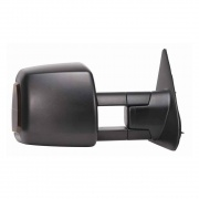 K-Source OEM Mirror   NT23-0065  - Towing Mirrors - RV Part Shop USA