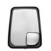Velvac Mirror   NT23-0136  - Towing Mirrors - RV Part Shop USA