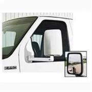 Velvac Mirror   NT23-0137  - Towing Mirrors - RV Part Shop USA