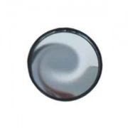 "Prime Products 2\"" Blind Spot Mirror   NT23-0149  - Towing Mirrors"