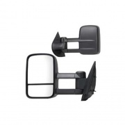 K-Source 1 Pair Extendable Towing Mirrors   NT23-0526  - Mirrors