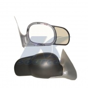 K-Source 1 Pair K Source Towing Mirrors   NT23-0528  - Towing Mirrors